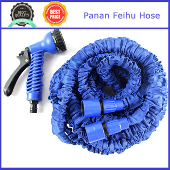 New Items In China Market Expandable Garden Hose/canvas Hose ...