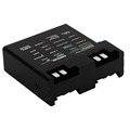 4 in 1 Intelligent Multi Battery Charger Hub Manager For DJI Phantom 3