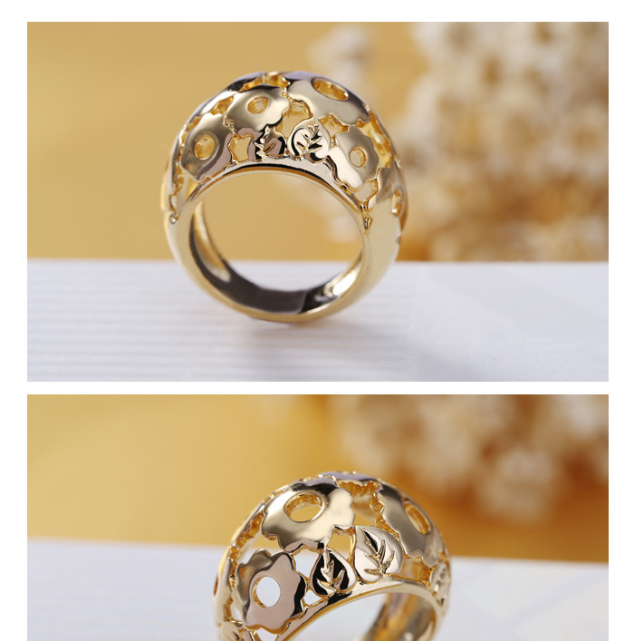 Amazing Boys Ring Design Photos - Jewelry Collection Ideas ...