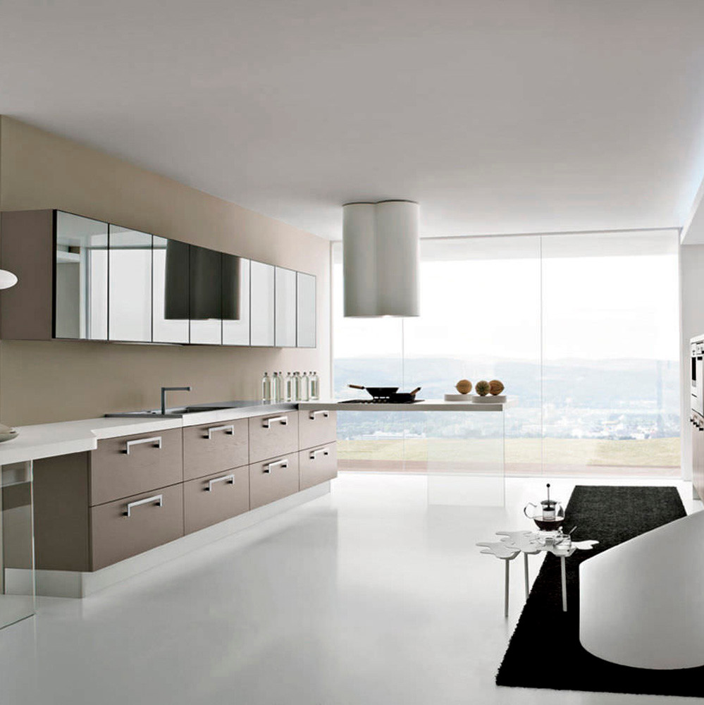 used kitchen cabinet doors, used kitchen cabinet doors suppliers