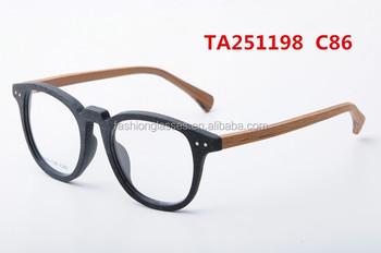 round eyeglass frames 2017