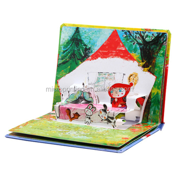 OEM professional printing christmas activity book colorful children activity book with embossment picture