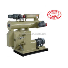 chicken farms animal feed poultry equipment rabbit feeds pellets machine