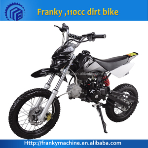 Hot sale cheap 100cc dirt bike for sale