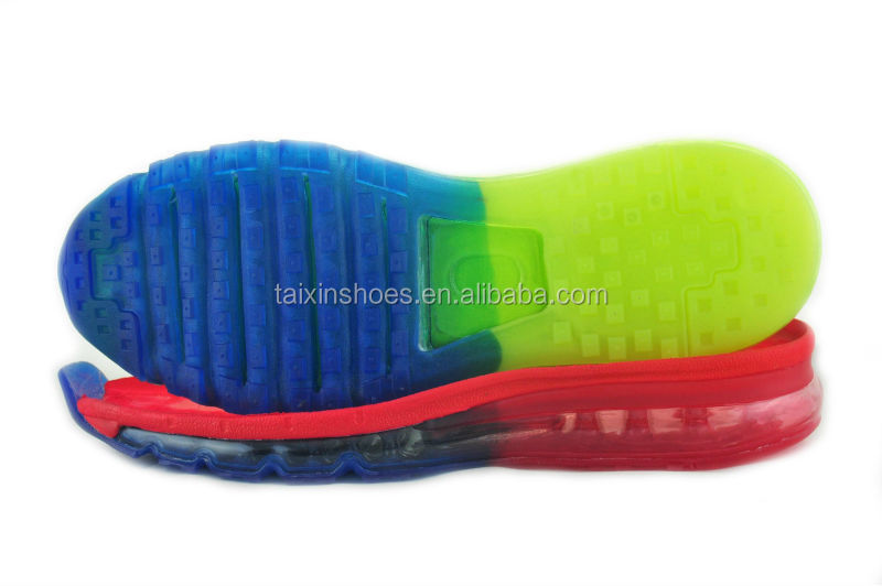 Soles For Air Cushion Sport Running Shoes For Man Clear Sole For Shoes Rubber Soles For Shoes Thin Rubber Shoe Soles Buy Thin Rubber Shoe