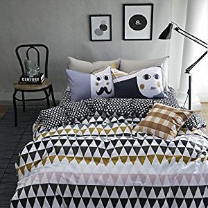 Gollum Black Bedding Kids Bedding Teen Bedding Dorm Bedding Gift Idea, Full Size