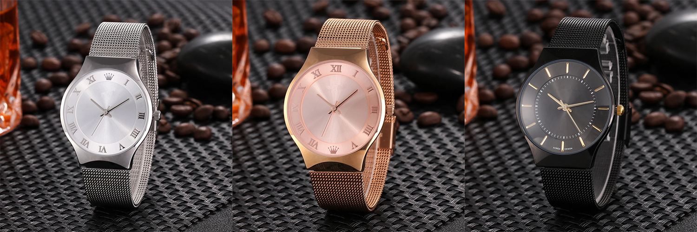高級ダイヤモンド中国メーカー卸売ケバケバ石ファッションスポーツウォッチカスタム機械式時計男性の手の腕時計