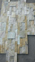 Cultured Stone Slate Tiles