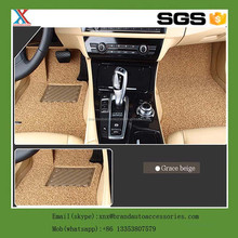 Horse Car Mats Horse Car Mats Suppliers And Manufacturers At