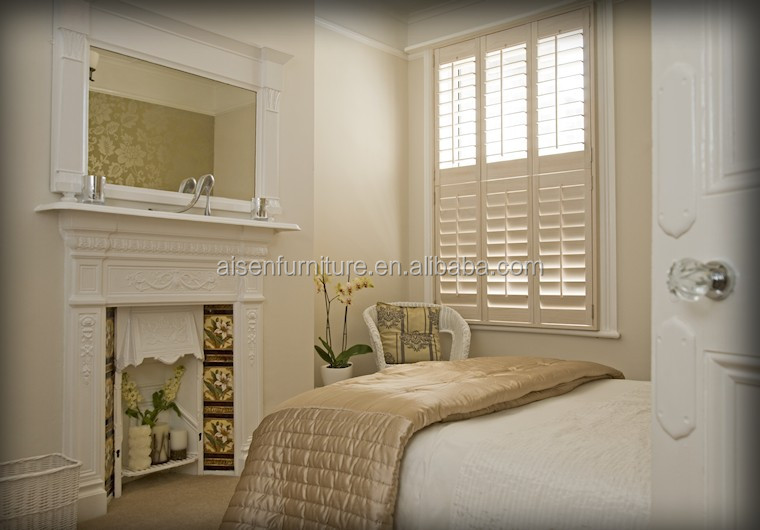 plantation shutter hinges plantation shutter hinges suppliers and at alibabacom