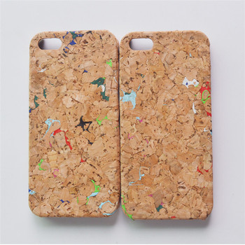 wholesale dealer 63195 9c874 Newest Customized Cork Case Phone Cover Wood Mobile Phone Case - Buy Cheap  Phone Case Cover For Cell Phone,Wooden Case Phone Cover,Waterproof Phone ...