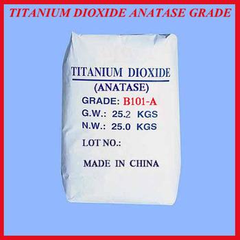 Paint & Coating Dupont Titanium Dioxide Tio2 - Buy Dupont Titanium  Dioxide,Titanium Dioxide Tio2,Paint & Coating Dupont Titanium Dioxide Tio2  Product