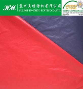 380t/20d Nylon Stocking Taffeta Fabric - Buy 380t Fabric,20d Taffeta,20d  Taffeta Fabric Product on Alibaba com
