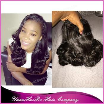Super 7a grade 3pcs 1b russian bounce curly virgin funmi hair 3pcs 1b russian bounce curly virgin funmi hair weave for nigeria pmusecretfo Choice Image