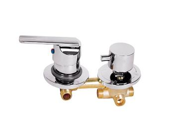 Miscelatore Vasca Da Bagno : F fornitore cinese rubinetterie cici bagno in ottone maestro