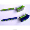 eco-friendly handle ceiling cleaning brush