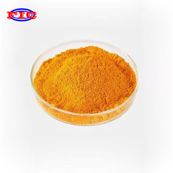 chicken flavor powderchicken cartilage powder