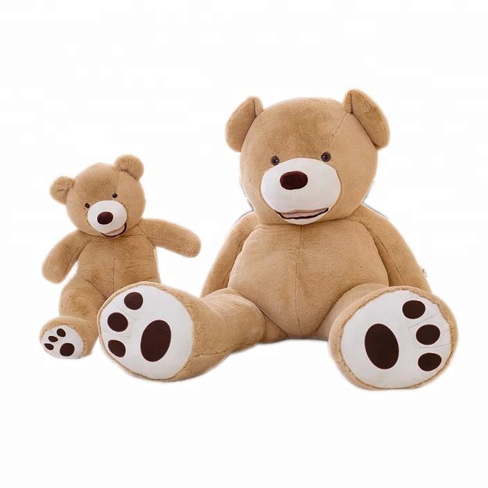 עדכון מעודכן איכות גבוהה גדול טדי דובים למכירהשל יצרן גדול טדי דובים למכירה ב IH-79