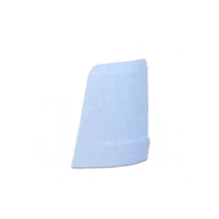 Factory direct best quality plastic casting truck side car mirror