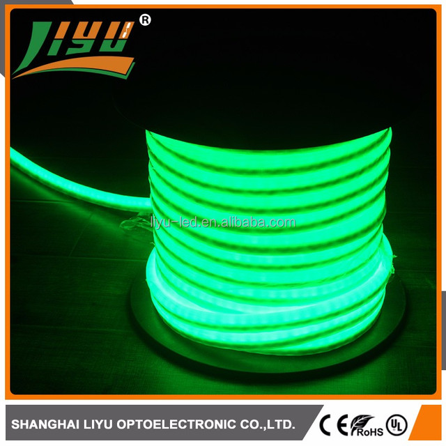 China small led light strips wholesale alibaba indoor super thin small flexible led strip light factory mozeypictures Gallery