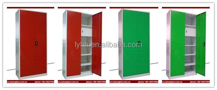 canada personal storage system metal closets u0026 wardrobe double door steel bathroom cabinet lockable