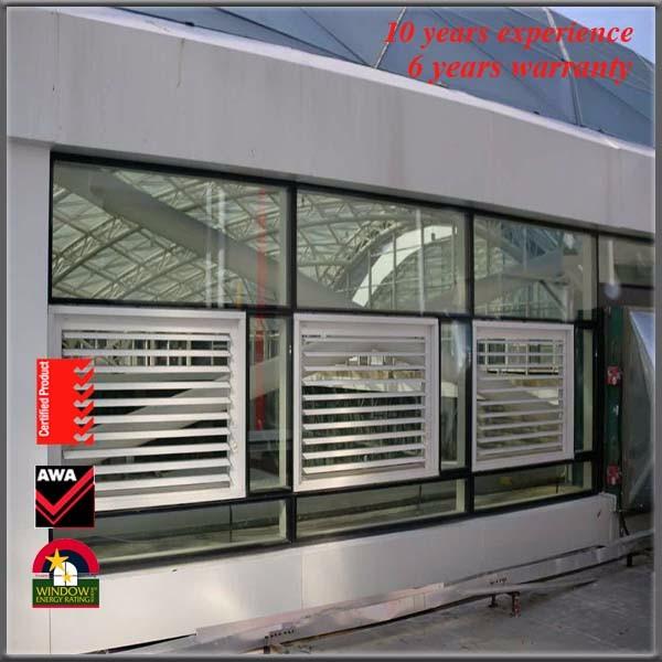 Bathroom Window Louvers aluminium window louvers hardware, aluminium window louvers