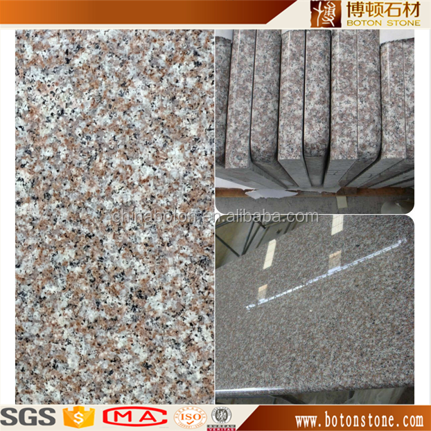 Kitchen Cabinets With Precut Granite Countertops, Kitchen Cabinets With  Precut Granite Countertops Suppliers And Manufacturers At Alibaba.com
