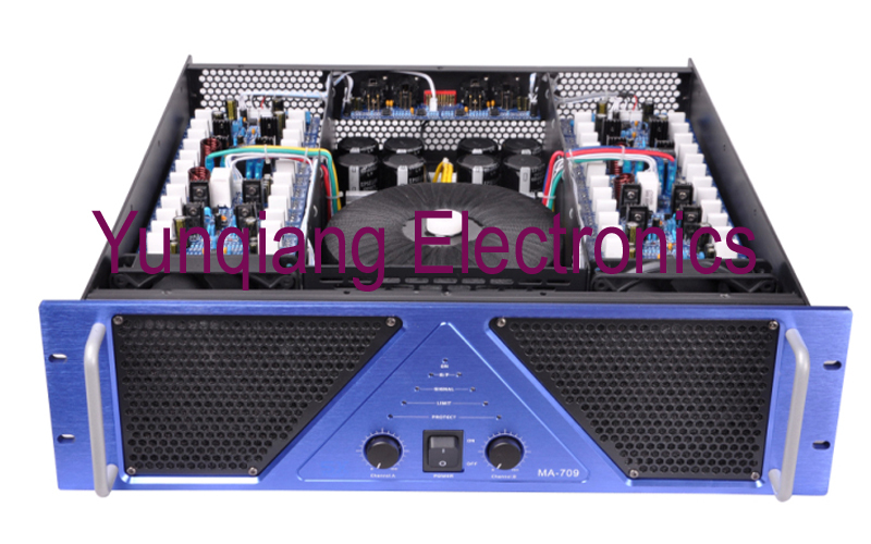 Professional 2000w Power Amplifier Nfc High Power Amplifier Buy Nfc High Power Amplifier Product On Alibaba Com