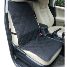 Speedypet Slip-Proof Oxford Dog Car Seat Cover