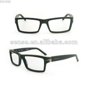 Vintage Men Eyeglass Frames - Buy Men Eyeglass Frames,Vintage Men ...