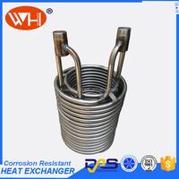 design of heat exchanger,cost of a heat exchanger,design of evaporator