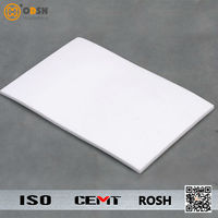 Factory directly provide new style teflon material sheet