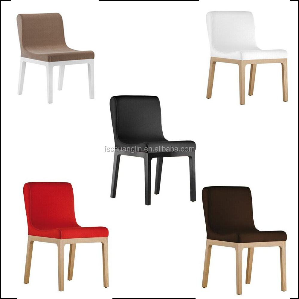 School Dining Room Furniture Suppliers - Dining Room Sets
