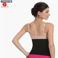 Slimming women bodysuit body shaper shapewear with open crotch