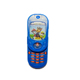 2018 new style educational toy cheap plastic phone kids toys