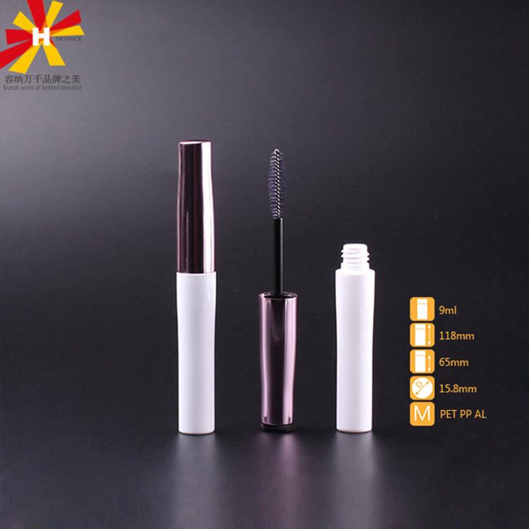e9ba2b97b مصادر شركات تصنيع أسماء شركات مستحضرات التجميل وأسماء شركات مستحضرات  التجميل في Alibaba.com