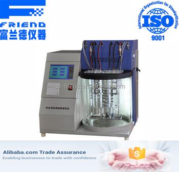... Petroleum Products Kinematic Viscosity,Kinematic Viscosity Tester