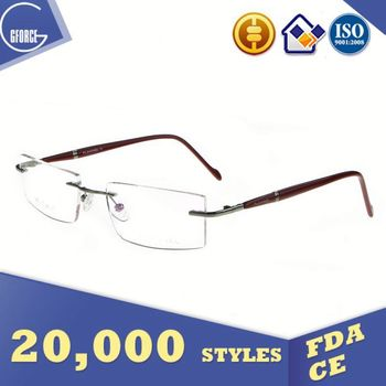 97951cd05ea Buy Designer Glasses Online