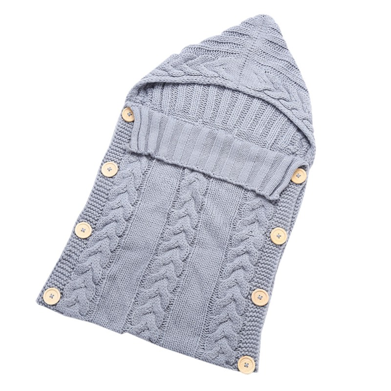 China Fleece Baby Sleeping Bag Manufacturers And Suppliers On Alibaba
