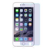 Explosion-proof Screen Anti-Blue Light Premium Tempered Glass Screen Protector for iPhone 6 /iPhone 6S