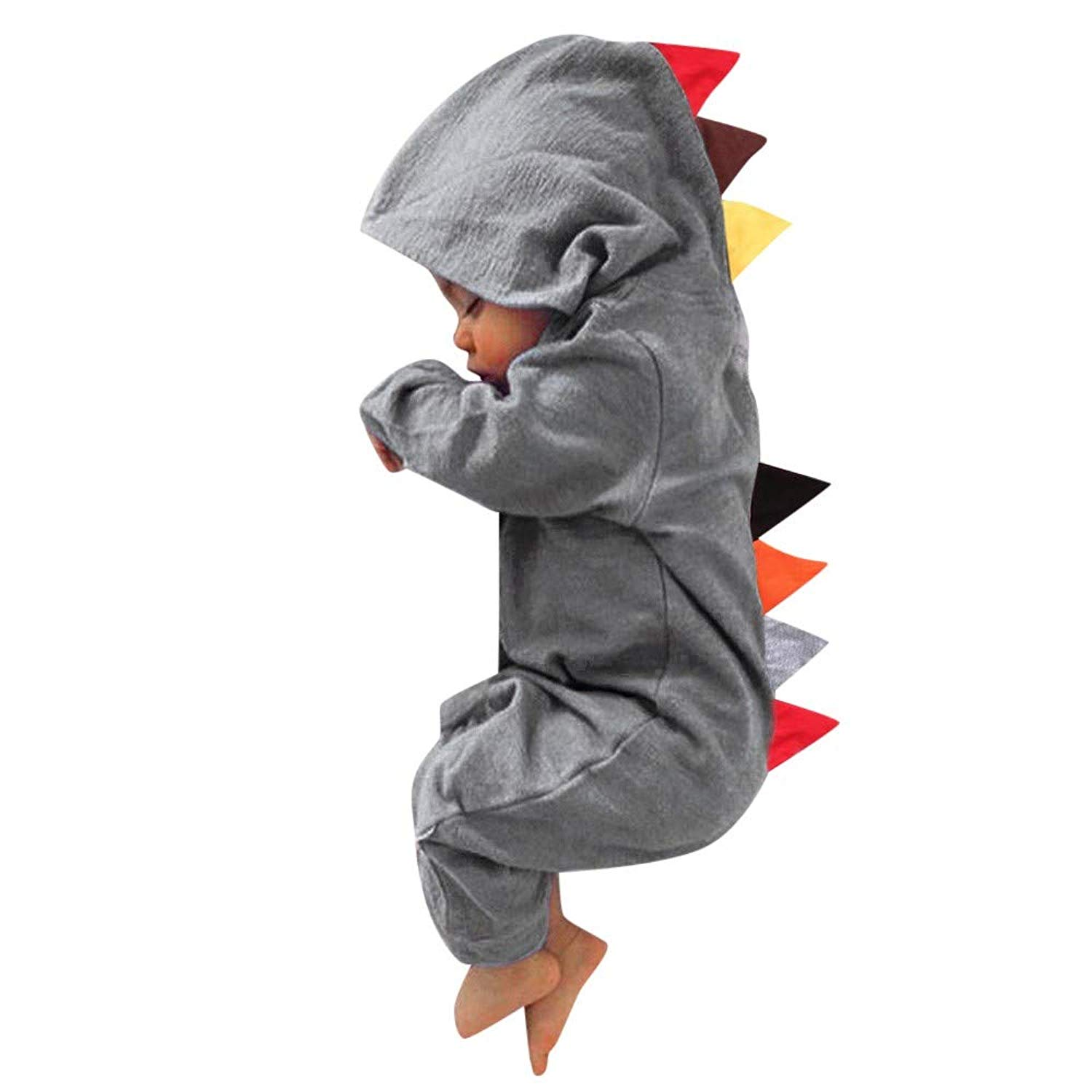 7f6574989 Cheap Toddler Romper Suits
