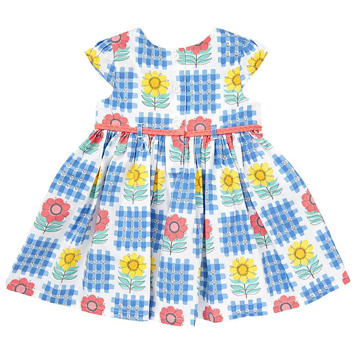 Wholesale Indian Simple Dress Designs Pageant Dresses For Little ...