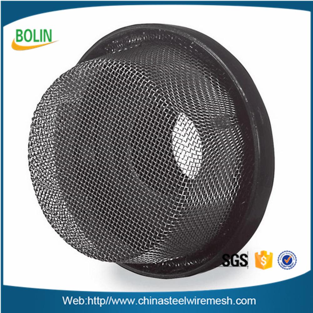 edelstahl filter sieb kunststoff gummi brauseschlauch washer kappe filtersieb filterfeinheit. Black Bedroom Furniture Sets. Home Design Ideas