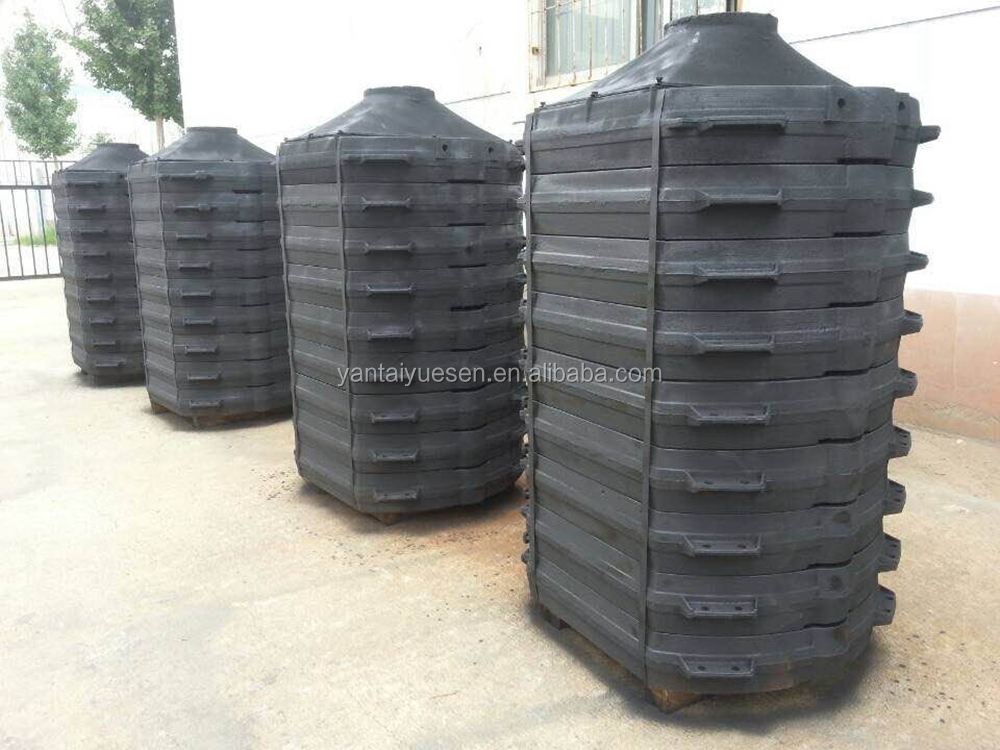 Section Boiler Alibaba China Ce Approved Sectional Cast Iron Boiler ...