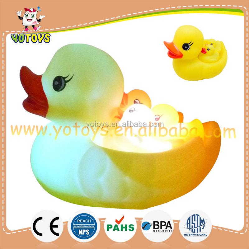 Light Up Bath Toy, Light Up Bath Toy Suppliers and Manufacturers at ...