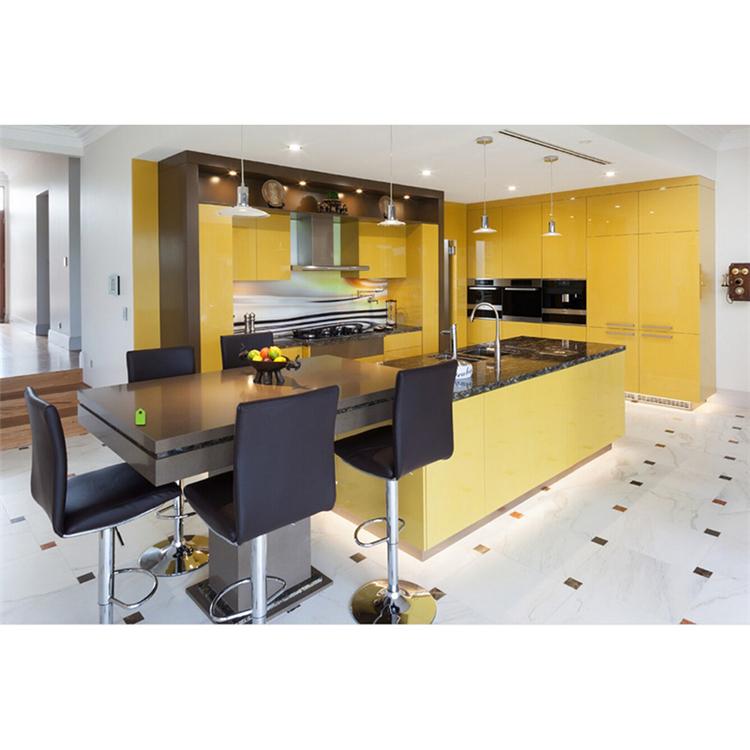 Grossiste meuble haut cuisine vitré-Acheter les meilleurs ...