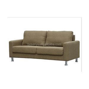 High Back Sectional Sofa, High Back Sectional Sofa Suppliers and ...