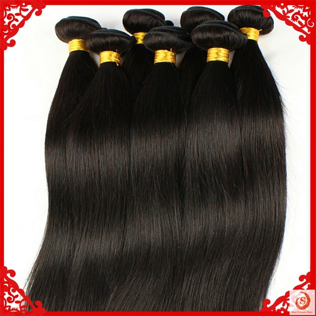 Hair Gel Remy Hair Extensions Source Quality Hair Gel Remy Hair