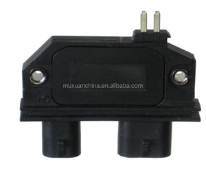 China Gm Module, China Gm Module Manufacturers and Suppliers on