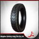 China 2.75-17 3.00-18 3.50-10 3.00-10 180/55-17 Motorcycle Tyre Mrf